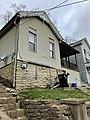 Eastern Avenue, Linwood, Cincinnati, OH (47414831931).jpg