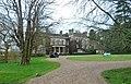 Easton Grey House, Wiltshire 2015 (geograph 5817712).jpg
