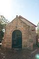 Ebenezer church gnangarra-11.jpg