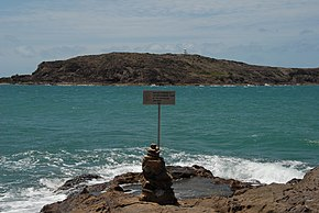Eborac Island at Cape York.jpg