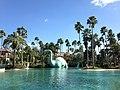 Echo Lake at Disney's Hollywood Studios.jpg