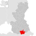 Eckartsau im Bezirk GF.PNG