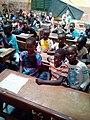 Ecole EDC Koulikoro WCEAMALI 2020 (4) 07.jpg