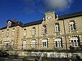 Ecole Velpeau Tours 2.jpg