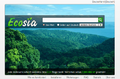 Ecosia screenshot.png