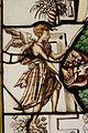 Ecouen Musée national de la Renaissance7194.JPG