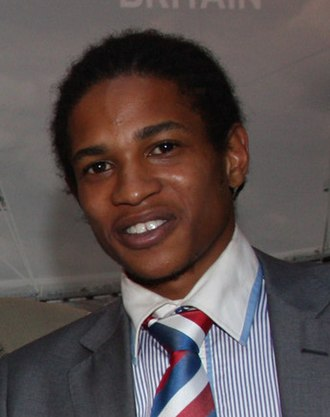 Belize at the 2012 Summer Olympics - Eddermys Sanchez competed in the men's half-lightweight judo competition.