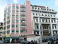 EdfKeeKwan And HotelHouKong.jpg