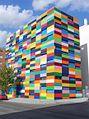 Edificio Carabanchel 24 (Madrid) 03.jpg