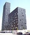 Edificio Vallecas 20 (Madrid) 15.jpg