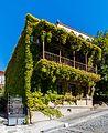 Edificio en Tiflis, Georgia, 2016-09-29, DD 116.jpg