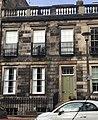 Edinburgh, Stockbridge, 6 Dean Terrace.jpg