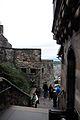 Edinburgh 31 (9904463925).jpg