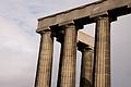 Edinburgh CRW 1090 (1799821825).jpg
