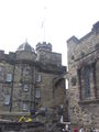 Edinburgh Castle DSC05109.JPG