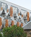 Edinburgh Scottish Parliament Holyrood 05.JPG
