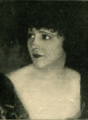 "Edith Roberts, in ""Backbone"" (Mar 1923).png"