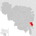 Edlitz im Bezirk NK.PNG