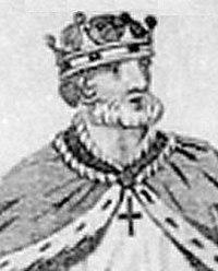 Edmond II d'Angleterre.jpg