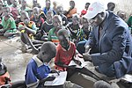 Education for out-of-school children, South Sudan (39018883394).jpg