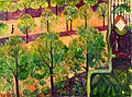 Edvard Munch - Boulevard in Paris.jpg