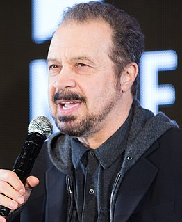 Edward Zwick American filmmaker and producer