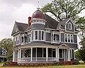 Edward j jenkins house bryan tx 2014.jpg
