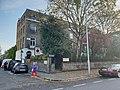 Edwardes Place.jpg