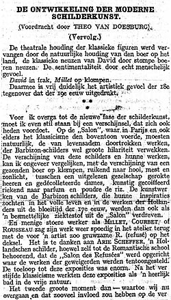 Eenheid no 315 article 01 column 01.jpg