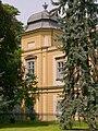 Eger Archiepiscopal Palace 05.jpg