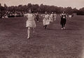 Egg-and-Spoon Race (Barratt's Photo Press).jpg