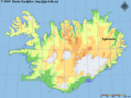 Egilsstaðir.png