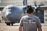 Eglin squadron tests MC-130J with wing attachments 160330-F-oc707-019.jpg