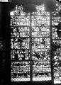 Eglise - Vitrail - Vézelise - Médiathèque de l'architecture et du patrimoine - APMH00027975.jpg