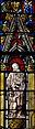 Eglise Notre-Dame Bar-le-Duc Vitrail 30 04 2012 023.jpg