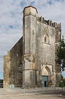 Eglise Saint-Pierre Marsilly Charente-Maritime.jpg