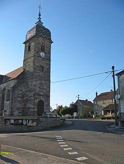 Eglise bassigney 70-0184.jpg