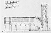 Eglise de Meslay-le-Vidame (Eure-et-Loir).jpg