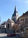Eglise de Saint-Clair-sur-Epte.JPG
