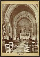 Eglise de Saint-Martin-de-Laye - J-A Brutails - Université Bordeaux Montaigne - 0575.jpg