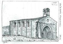 site de rencontre effice saint georges