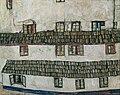 Egon Schiele - Hauswand (Fensterwand) - 4278 - Österreichische Galerie Belvedere.jpg