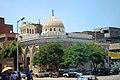 Egypt, Cairo - panoramio - Alx R (32).jpg
