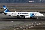 EgyptAir, SU-GCA, Airbus A320-232 (39427141924).jpg