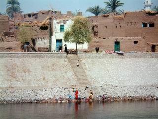 Egypt Nil3