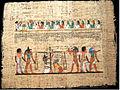 Egyptbookdead3.jpg