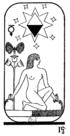 Egyptian Tarot (Falconnier) 17.png