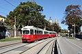 Ehem. Stadtbahn - Teilbereich der heutigen U6 (129025) IMG 9608.jpg