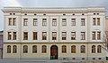 Ehemaliges Bezirksgericht 11245 in A-2410 Hainburg an der Donau.jpg
