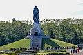 Ehrenmahl im Treptower Park.jpg